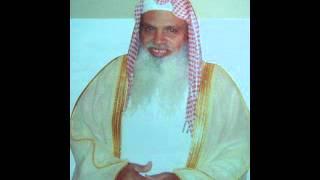 getlinkyoutube.com-الحذيفي :: ما تيسر من القرآن + تحميل القرآن كاملاً Mp3