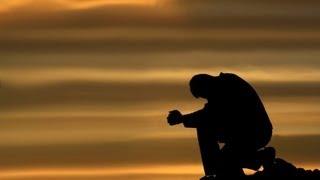 getlinkyoutube.com-Islam : Rappel la Mort , REGARDE SI TU AS LE COURAGE !