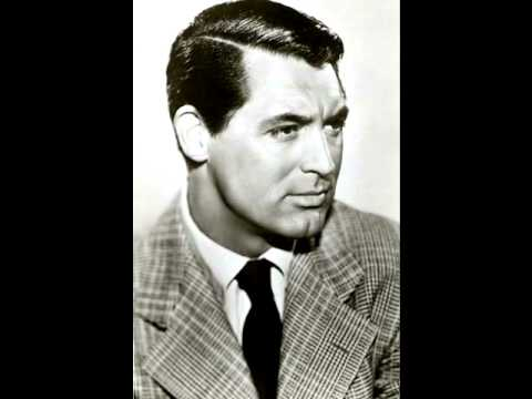 Old Hollywood Legends: Singers, Dancers, and Actors of the 30's, 40's, 50's, and 60's.