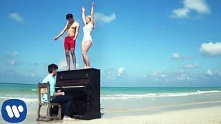 getlinkyoutube.com-Clean Bandit - Extraordinary ft. Sharna Bass [Official Video]