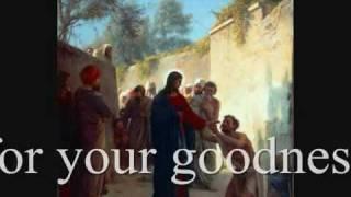 getlinkyoutube.com-Chaldean Hymn Maran Esho مارن ايشوع