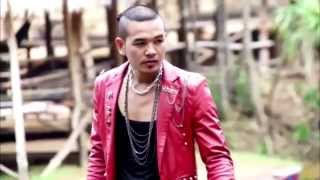 Pich Thana មនុស្សបែកគ្នាហើយមិនជួបគ្នាវិញទេ Sasda Production
