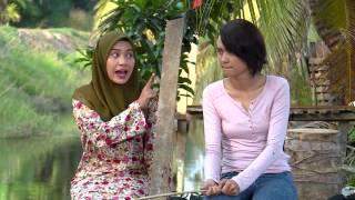 getlinkyoutube.com-Cinta Nasi Ambeng Official Promo HD