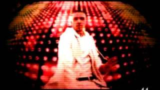 getlinkyoutube.com-Justin Timberlake- Summer Love [Music Video]
