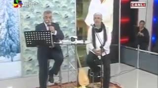 getlinkyoutube.com-Ozan Arif in Bölücü ve pkk lıları yerle bır ettıgı an