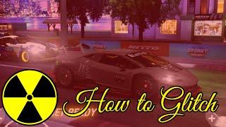 getlinkyoutube.com-Racing Rivals How To Glitch