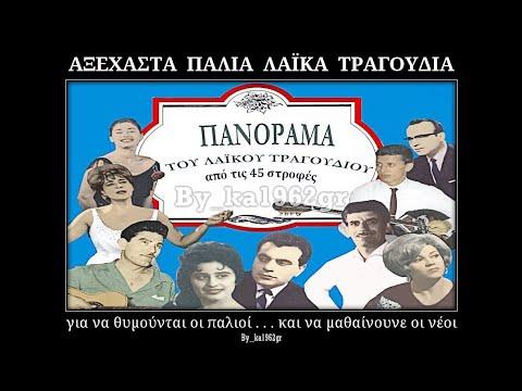 ΠΕΡΙΚΛΗΣ ΚΟΚΚΙΝΟΣ - Παστουρμάς