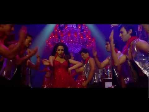 Anarkali Disco Chali ~~ Housefull 2 (Full Video Song)720p(HD)..(W/Lyrics) .Malaika Arora Khan..2012