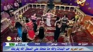 getlinkyoutube.com-arap shamar  صلاح عبد الغفور - عرب شمر