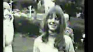 getlinkyoutube.com-Pamela Courson tribute