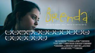 Brenda - Short Film (Full Movie)