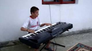 getlinkyoutube.com-NUNTA-la 12 ani.MPG