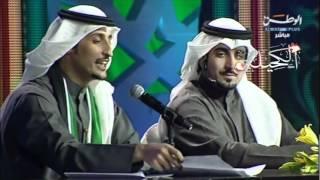 getlinkyoutube.com-عبدالكريم الجباري أمشي السالفة