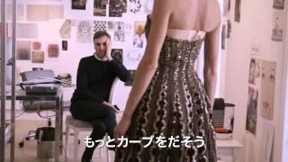 getlinkyoutube.com-映画『ディオールと私』予告編