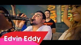 getlinkyoutube.com-EDVIN EDDY & SALI OKKA 2016 █▬█ █ ▀█▀ HADI HADI OYNAYIN