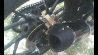 getlinkyoutube.com-Satria Fu150 Sound by NOBi Exchaust.avi