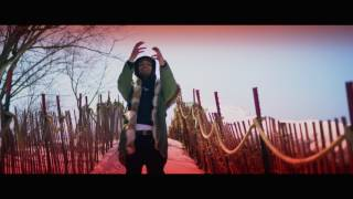 G Herbo - Red Snow