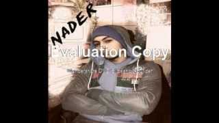 getlinkyoutube.com-NADER abou layla lzir allah yr7amak