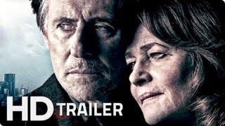 getlinkyoutube.com-I, ANNA Trailer - Deutsch German | 2013 Official Film [HD]