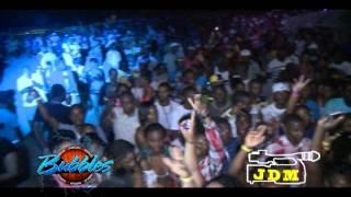 getlinkyoutube.com-Rumbar Bubbles Tifa Live