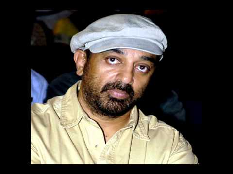 kamal wants give back something tamil cinema