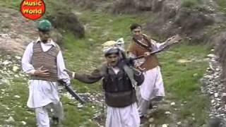 getlinkyoutube.com-Mirawas Pashto Song.MPG