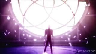 [Miraculous LadyBug] - Control [AU] (thanks for15k+)