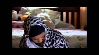 getlinkyoutube.com-Balasan Mak Tiri Telemovie