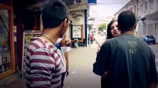 getlinkyoutube.com-Martiora Freedom - Mangina (Official Video)