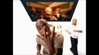 getlinkyoutube.com-2Pac - Hit 'Em Up (Dirty) (Official Video) HD