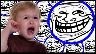 getlinkyoutube.com-MasterOv   OMG YOUR SUCH A BULLY! - Agario Gameplay - Hilarious Agar.io Mods Hunger Games Matches!