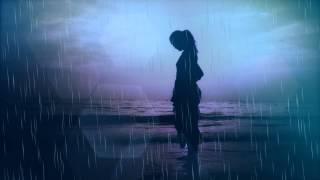 getlinkyoutube.com-ความรักสีดำ - เทียรี่ เมฆวัฒนา