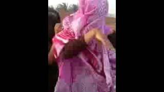 getlinkyoutube.com-رقص رائع .. الرومانسية الموريتانية