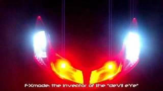 getlinkyoutube.com-the devil eye by FXmode