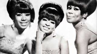getlinkyoutube.com-The Marvelettes - Please Mr. Postman (1961)
