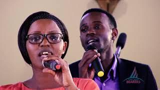MZABIBU WA KWELI - The Light Bearers
