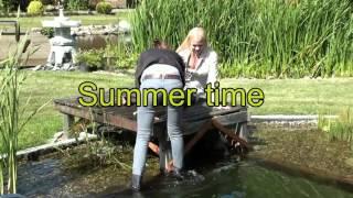 getlinkyoutube.com-Water Fun Movies III/2015