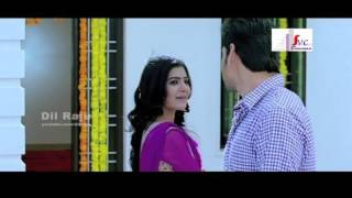 getlinkyoutube.com-Mahesh Babu, Samantha Romantic Scene -Unseen Scene from SVSC