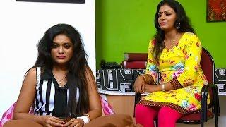 getlinkyoutube.com-Mangalyapattu | Episode 114 - 23 February 2017 | Mazhavil Manorama