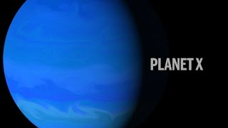 getlinkyoutube.com-A new 9th planet for the solar system?