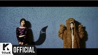 getlinkyoutube.com-[MV] IU(아이유) _ Twenty-three(스물셋)