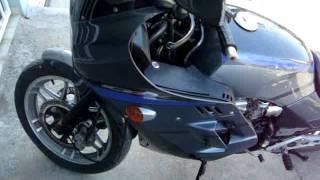 getlinkyoutube.com-CBX 750 7 GALO MOTO ORIGINAL LINDISSIMA DEIVDY ALVES FORMIGA-MG
