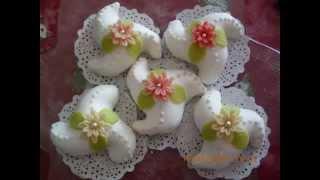 getlinkyoutube.com-حلويات تقليدية والعصرية لطلبتكم sinsaire_16live.com