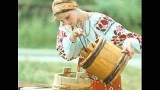 getlinkyoutube.com-микола янченко сваха.wmv