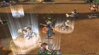 getlinkyoutube.com-XIAKE Online MMORPG  (Korea) / 협객온라인