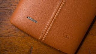 getlinkyoutube.com-هل يستحق الهاتف LG G4 الأقتناء؟