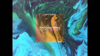 getlinkyoutube.com-Potatohead People - Journey