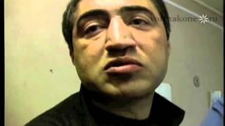 getlinkyoutube.com-вор в законе Тамаз Карцивадзе (Кусо)