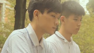 getlinkyoutube.com-Chinese Gay Movie The Course Of Life Vietsub