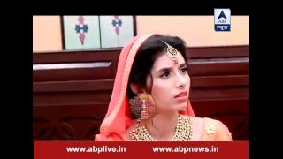Mere Angne Mein: Mohit forcefully marries Priti